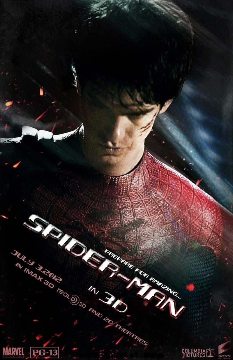 Смотреть человек паук 4 17 фотография